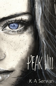 final-peak-hill-cover-copy
