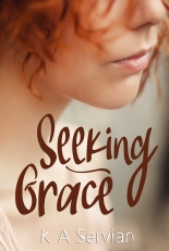 seeking-grace-front-cover-copy