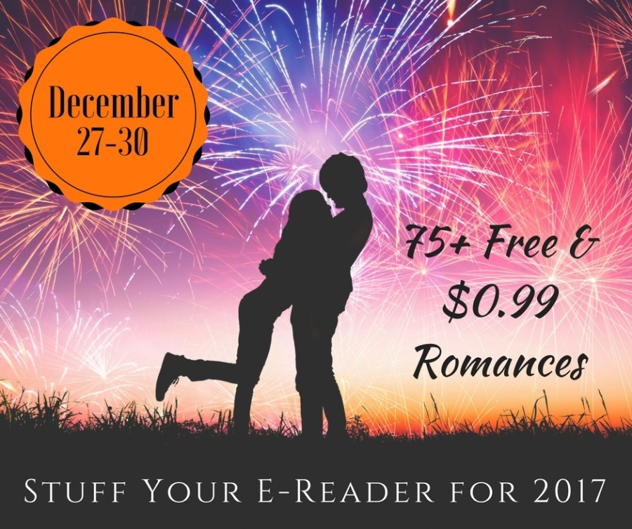 stuff-your-e-reader-for-2017-fb