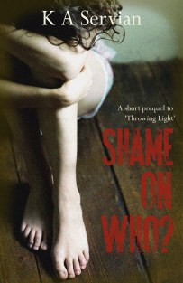 shame-on-who-short-story-cover-small-file-copy