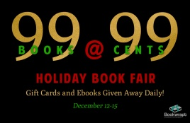 99@99HolidayBookFair